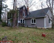 5520 Moss Mill Road, Mullica Township image