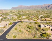 10632 E Calle Del Cascabel -- Unit #24, Gold Canyon image