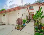 3460 Countryside Boulevard Unit 35, Clearwater image