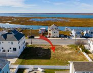 645 W Spruce Unit #East and West Side Lots, North Wildwood image