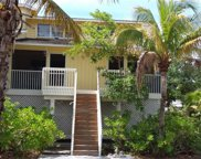 9400 Little Gasparilla Island Unit A2, Placida image