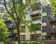 2251 West Wabansia Avenue Unit 305, Chicago image