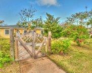 720 S Peninsula Drive, Daytona Beach image
