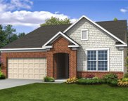 4878 Silverbell  Drive, Plainfield image