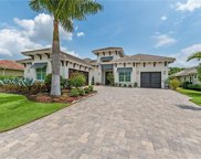 11864 Via Salerno Way, Miromar Lakes image