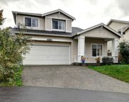 12924 64th Ave SE, Snohomish image