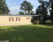 27450 Cox Road, Loxley image