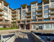 1211 Village Green Way Unit 308, Squamish image