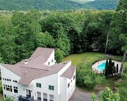 17 Rose Hill  Road, Suffern image