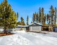 15044 Fall River  Drive, Bend, OR image