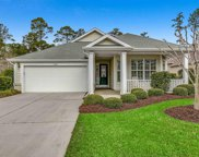 1030 Nittany Ct., Murrells Inlet image