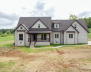 110 Autumn Cove, Bell Buckle image