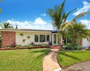 730 N Shore Dr, Miami Beach image