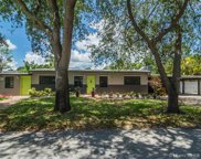 1401 Sw 20th, Fort Lauderdale image
