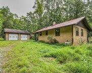 562 Mountain View Rd, Murphy image