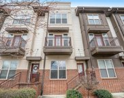 728 Seigle Point  Drive, Charlotte image