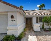 1479 E Francis Drive, Palm Springs image
