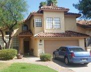 9166 E Laurel Lane, Scottsdale image