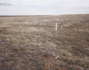 13382 Antelope Pasture Point, Kiowa image