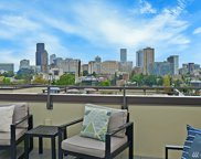 933 16th Ave Unit A, Seattle image