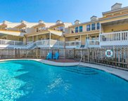 7905 White Sands Blvd Unit #2, Navarre Beach image