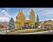 1814 N Valley Hills Blvd, Heber City image