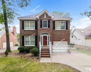 5021 Harbour Towne Drive, Raleigh image