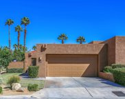 73136 Carrizo Circle, Palm Desert image