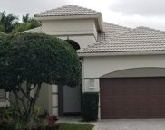 10780 Grande Boulevard, West Palm Beach image