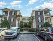 500 River Oaks Dr. Unit 58A, Myrtle Beach image