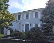 8485 Landseer Drive, Reynoldsburg image