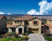 2007 Aster Court, Vacaville image