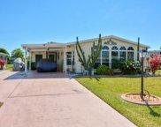 8532 Marlberry Court, Port Saint Lucie image