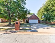 1316 Charlton Road, Edmond image