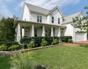 2769 Trasbin Ct, Thompsons Station image