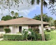 828 Club Drive, Palm Beach Gardens image