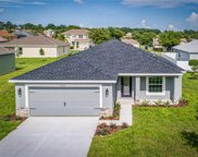 8052 Bridgeport Bay Circle, Mount Dora image