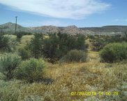 Carrizo Gorge Unit #21, Jacumba image