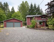 1901 145th Ave SE, Snohomish image