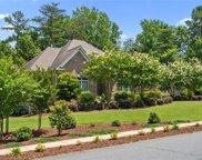 14716 Majestic Oak  Drive, Charlotte image
