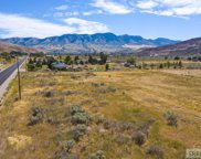 Lot 1 W Old Hwy 91, Inkom image