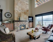702 Sandpoint Ave #7306, Sandpoint image