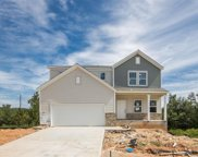 444 Jones Peak Drive, Simpsonville image