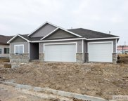 966 E Jaylee Drive, Rigby image