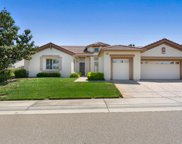 869  Wildomar Lane, Lincoln image