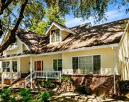 8625  Amber Oaks Court, Fair Oaks image