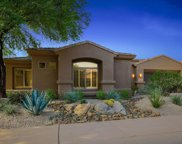 9816 E Preserve Way, Scottsdale image