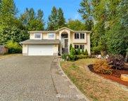 2609 146th Place SW, Lynnwood image