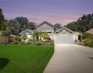 8045 Waterbury Way, Mount Dora image