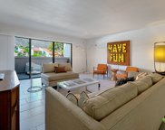 2696 S SIERRA MADRE Unit A20, Palm Springs image